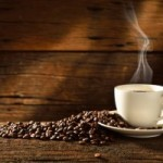 Case Study: Lighting Up Starbucks