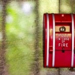 Installing Fire Alarm Systems: What They Don't Teach You in School