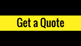 Get A Quote All Wire Electric Seattle 206 935 6100